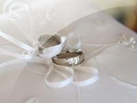 Wedding Demo Reel 2012